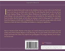 Buy The Twin Lands: 0 Book Online at Low Prices in India | The Twin Lands:  0 Reviews & Ratings - Amazon.in