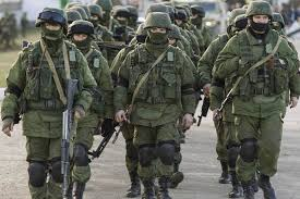 most viewed russian army wallpapers