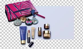 gift card cosmetics south africa png