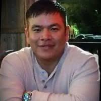 Daniel Zamora - Retail Manager - Walmart | LinkedIn