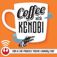 """Coffee With Kenobi: Star Wars Discussion, Analysis, and Rhetoric: CWK Show  #342: Star Wars The Clone Wars-""""Victory and Death"""" on Apple Podcasts"""