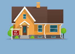 Finding the Best Moving Services and Selling Your House Real Quick!