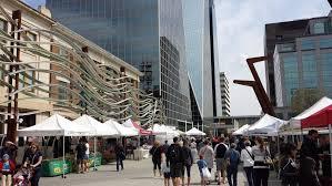 Outdoor Regina Farmers' Market opens for 2015 season | CBC News