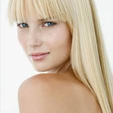 cky laser hair removal laser