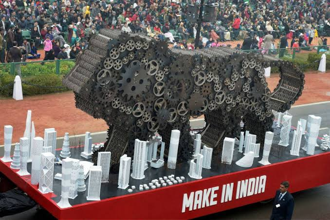 """Image result for Major 'Make in India' Defence Projects Non-Starters for Six Years"""""""