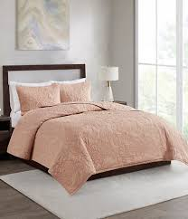 natori quilts coverlets bedspreads