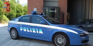 Furti nei bar e nei negozi, pluripregiudicato arrestato a Calolziocorte - Lecco  Notizie