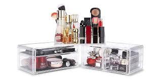 top 10 best makeup storages in 2020