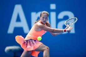 「テニス スライス パッシング」の画像検索結果