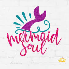 Mermaid Decal Mermaid Yeti Decal Vinyl Mermaid Decal Mermaid Stickers For Cups Mermaid Cup Decal Mer Mermaid Decal Mermaid Sticker Yeti Decals Vinyls