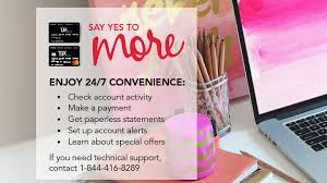 payment process for tjx credit card