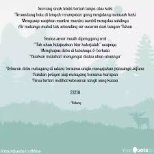 rizky wijaya kidung quotes yourquote