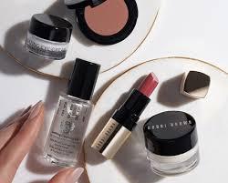 exclusive offers s makeup deals