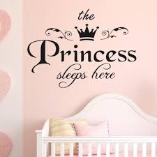 Best Top Baby Room Wall Letters Ideas And Get Free Shipping A364