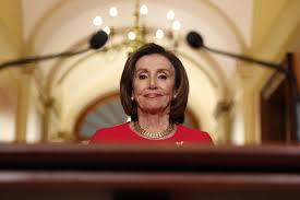 GOP mocks 'Nancy Antoinette' after ...