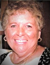 Anne Smith Obituary - Fort Myers, FL