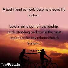 a best friend can only be quotes writings by manosi