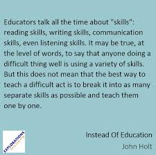 instead of education quote playvolution hq