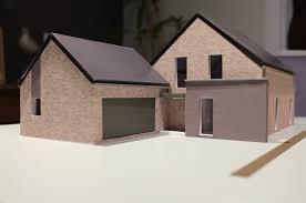 construction d une maison thomas et piron