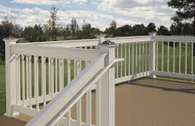 Porch Railing Post Caps Vinyl Wood Home Elements And Style Panels Brackets Fence Installation Deck Gate Crismatec Com