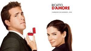 Ricatto D'amore - recensione del film con Sandra Bullock e Ryan ...