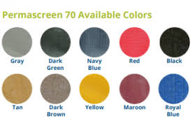 Direct Printing Permascreen 70 Best Value Printed Fence Screen All Court Fabrics Tennis Court Wind Screen Tennis Windscreens Windscreen
