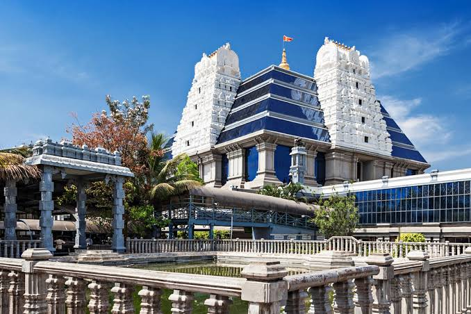 """Image result for iskcon temple bangalore hd"""""""