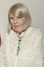Cultural Matchmaker Priscilla Morgan Dies at 94 | Hollywood Reporter