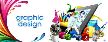 Graphics Desiging Training in Lahore Pakistan - Graphics Design Training  Institutes in Lahore