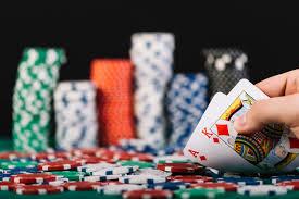 Casino Poker   Free Vectors, Stock Photos & PSD