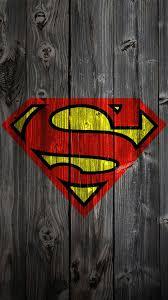 3d superhero iphone wallpapers top