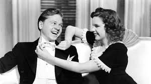 The Natural: Farewell, Mickey Rooney | The New Yorker