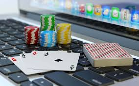 What Is The Most Profitable Online Casino Game? – My Grad Story