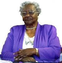 Mary Lena Smith Dickens July 2 1927 March 25 2020 (age 92), death ...