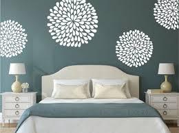 Wall Decals Tree Poppy Flower Nursery Troll Design Canada Kmart For Australia Bedroom Vamosrayos