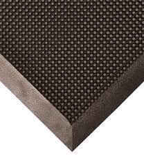 floor mats entrance mats door mats