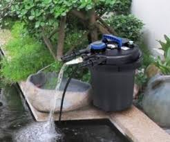 10 best pond filters system to in