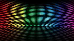 tablet wallpapers desktop backgrounds