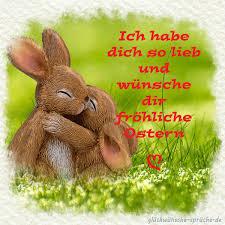 Osterwünsche - TOP Texte und Bilder für Ostergrüße