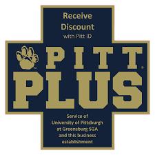 Pitt Plus University Of Pittsburgh Greensburg University Of Pittsburgh