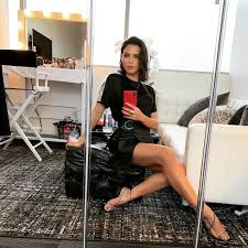 Jenna Dewan Says She Was 'Gutted' By ...