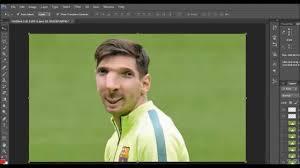صور ميسي مضحكه صور اللاعب الشهير بفريق برشلونه صباح الورد