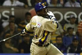 New York Yankees Sign Cuban Prospect Adonis Garcia to Minor League ...