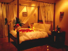 room decoration ideas for husband