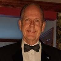 William Alfred Reed - Community Musician - Fredericksburg Concert Band |  LinkedIn