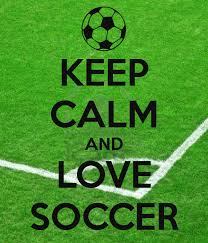 i love soccer wallpaper on wallpapersafari