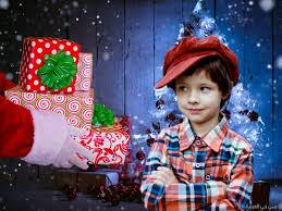 صور كريسماس 2020 عن السنة الجديدة بابا نويل 2020 خلفيات هابي
