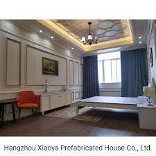 china modern wood wall panels foam