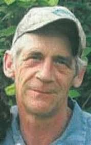 Mr. James Russell - Shepherd Funeral Home Shepherd Funeral Home