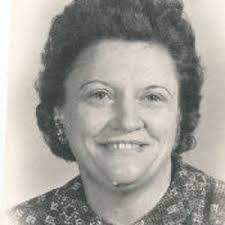Ada Hamilton Obituary - Kentucky - Glenn Funeral Home and Crematory